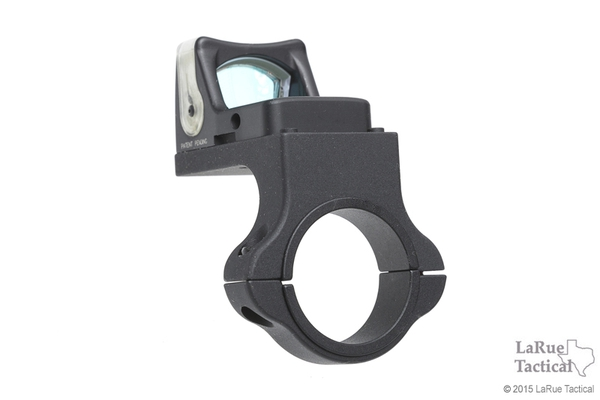 Trijicon RMR RM05G Dual Illuminated Green and QD Mount Combo