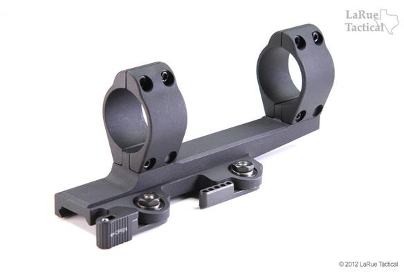 larue tactical scope mounts