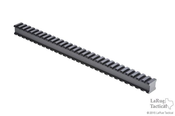 LaRue SPOTR I Rail