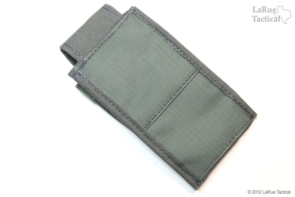 MKII Accessories - Mag Pouch - Single
