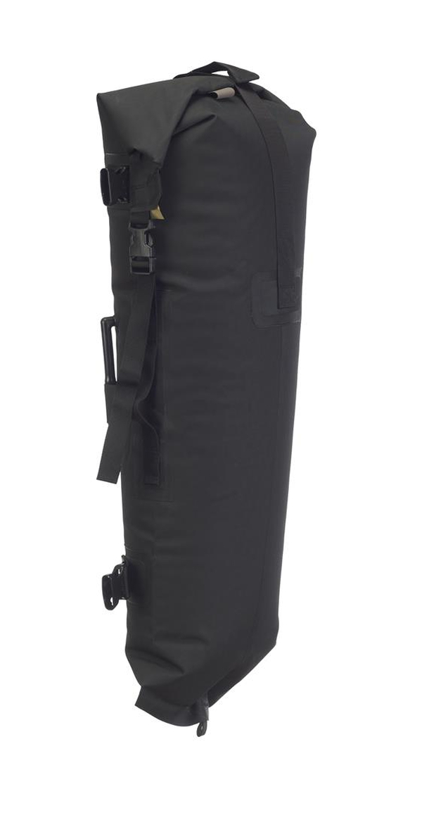 Watershed Weapons Bag, Short