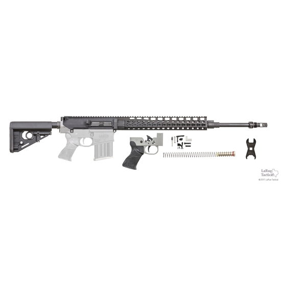 LaRue Ultimate 7.62/.260/6.5CM Upper Kit