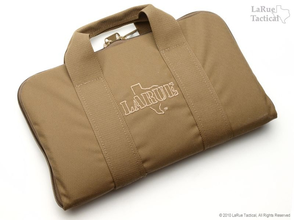 LaRue Tactical Pistol Pouch