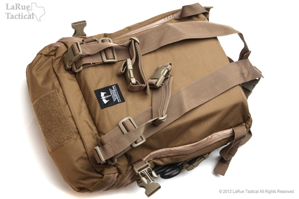 Tactical Medical Solutions R-AID Bag