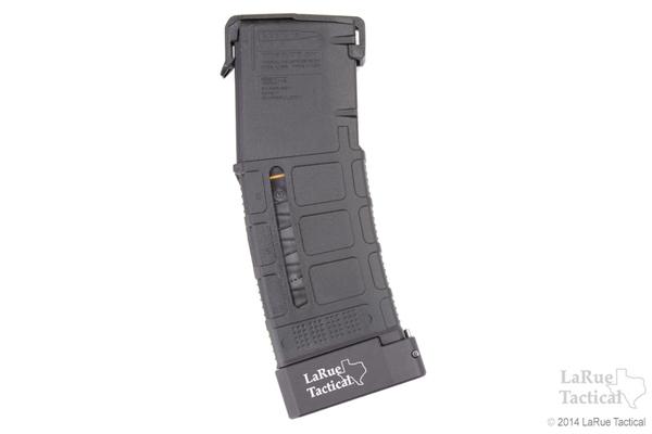 Taran Tactical Major Firepower PMAG30 (5.56/.223) Magazine Extension