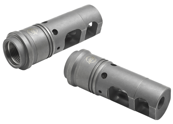 Surefire 7.62 SFMB-762-5/8-24 Muzzle Brake/Adapter