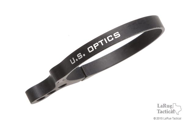 U.S. Optics 3 Hole Switchview Lever