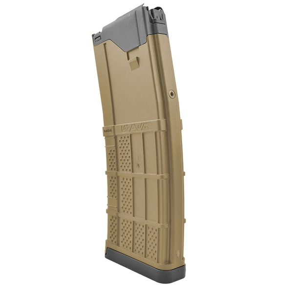 Lancer - L5AWM 5.56 10/30 Magazines