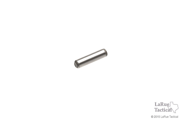 LaRue 7.62 Extractor Retaining Pin