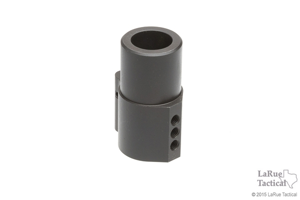 LaRue Tactical Low-profile Gas Block LT202