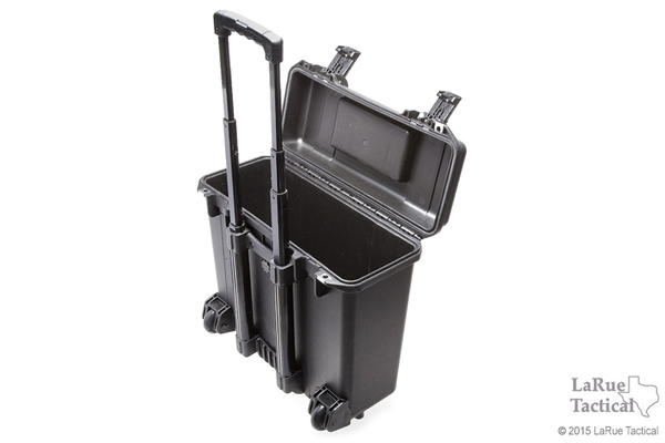 Pelican Storm iM2435 Top Loader Case