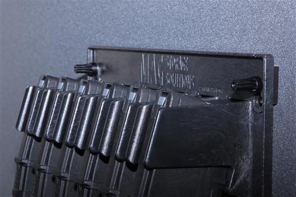 MagStorage Solutions Neodymium Magnet Kit