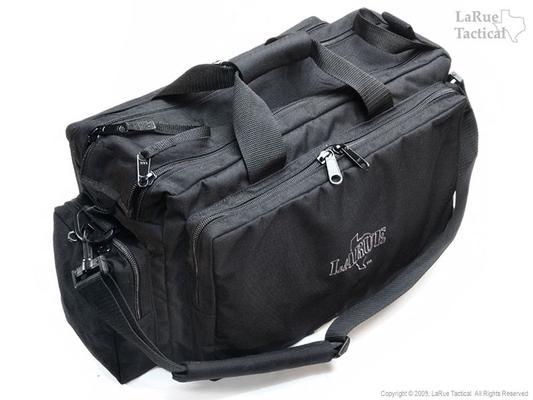 range bags larue tactical. Black Bedroom Furniture Sets. Home Design Ideas