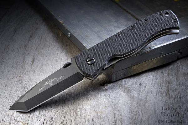 Emerson Knives CQC-7B
