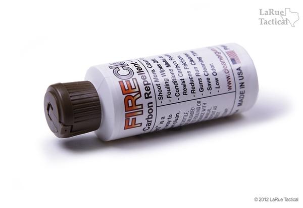 FireClean Ultra Performance Gun Oil - 2 fl oz