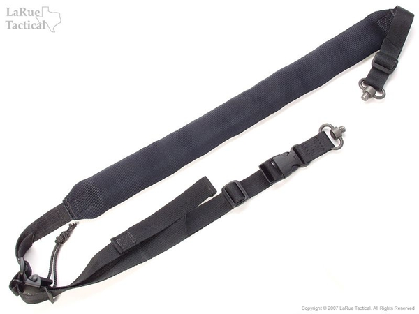 LaRue Tactical Padded Sling