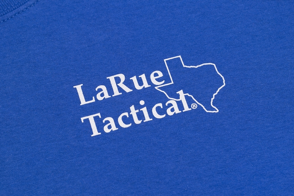 LaRue Tactical Shirts