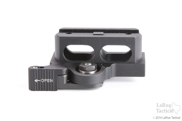 LaRue Tactical Aimpoint Micro Mount LT660, LT660HK or LT661