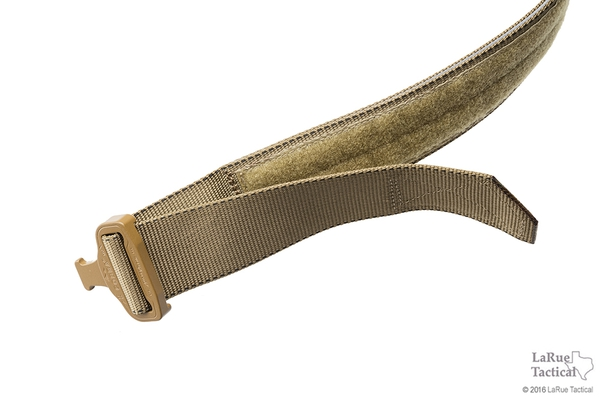 Fighter Design Fighter Belt
