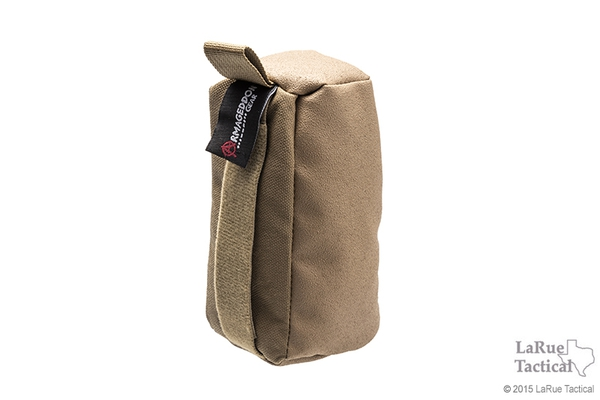 Armageddon Gear Quot The Brick Quot Grippy Bag Larue Tactical