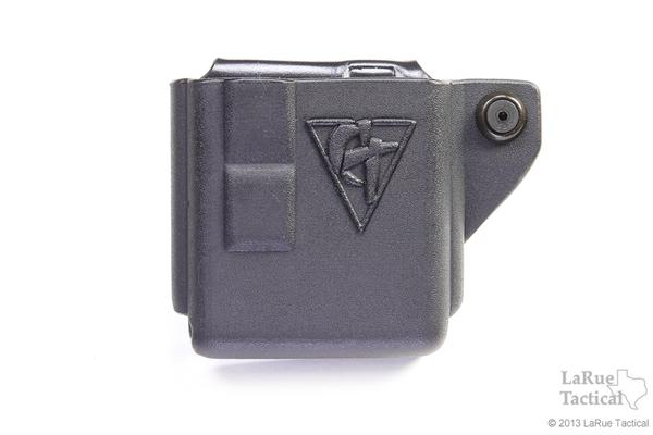 Comp-Tac AR Mag Pouch