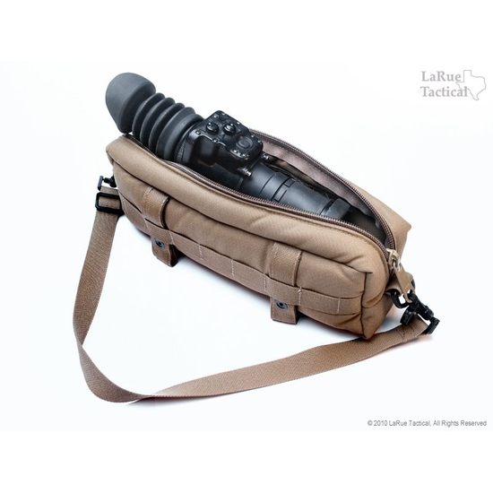 LaRue Scope Bag, Medium