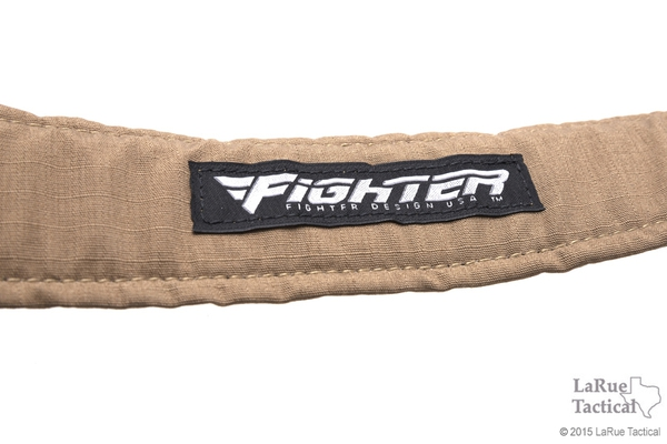 Fighter Design LLC Featherlight Sling