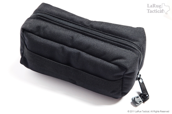 LaRue™ Micro Padded Scope Bag