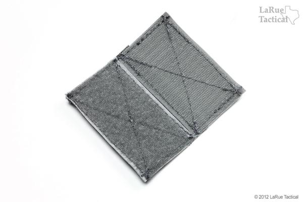 MKII Accessories - Hinge