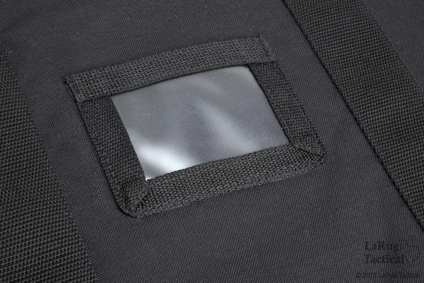 LaRue Tactical SPOTR - Complete Kit