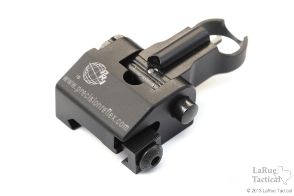 PRI Front & PRI Rear Sights COMBO