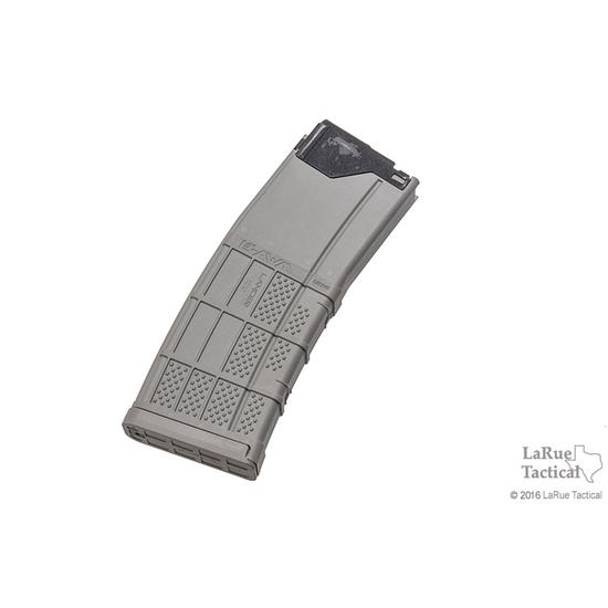 UDE Lancer L5 AWM 5.56 30 Round Magazine