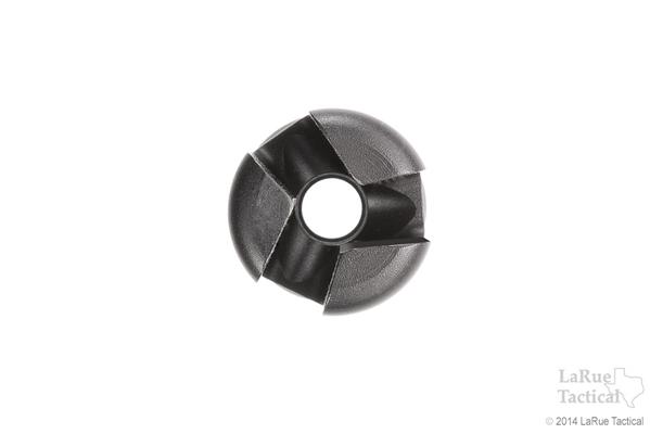 SureFire 5.56 3P Eliminator Flash Hider