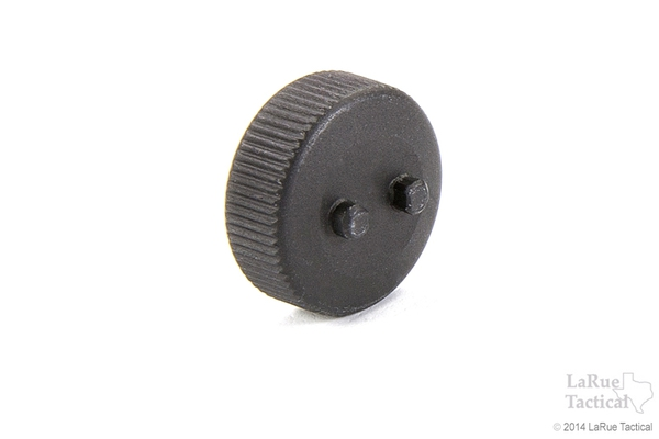 Aimpoint Micro Turret Cap for Micro Sights