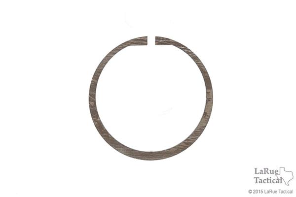 LaRue 7.62 Gas Rings