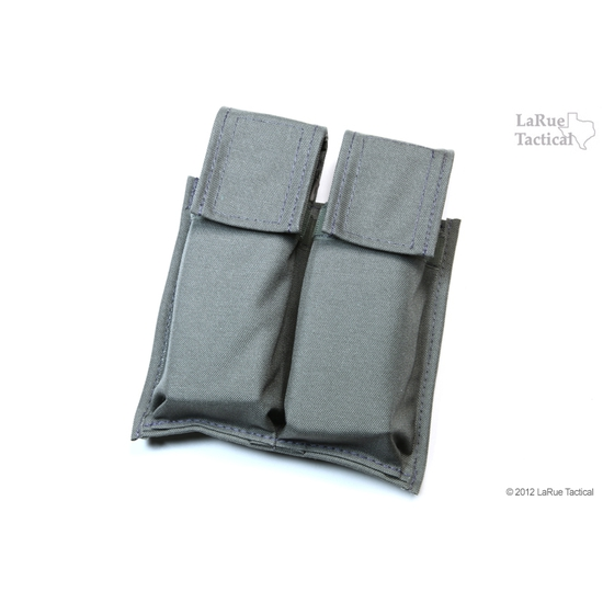 MKII Accessories - Mag Pouch - Double