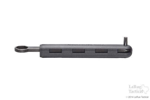 LaRue Tactical Armorers Tool