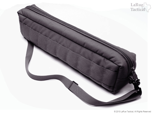 LaRue Scope Bag, Large