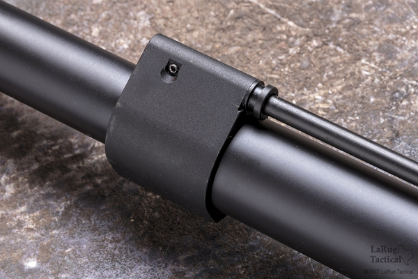 LaRue Ultimate AR-15 Upper Kit