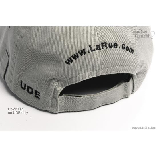 LaRue Tactical LaRue Tactical Cap (UDE)