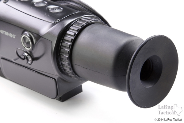 Summit NV-MTWS384 Thermal Weapon Sight