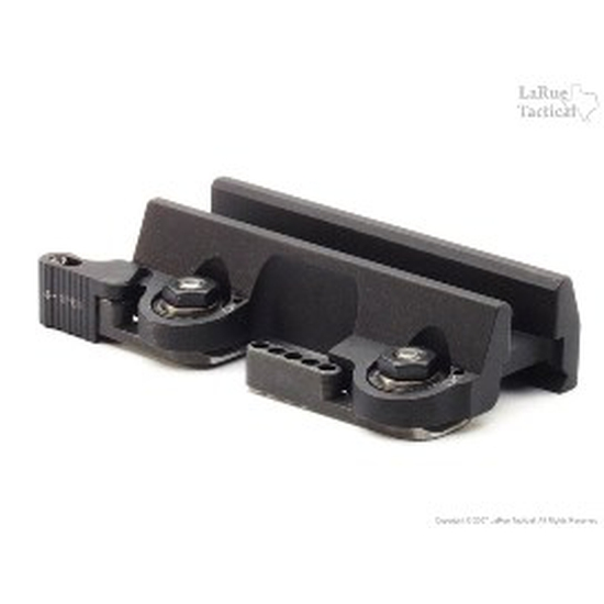 LaRue Tactical CQT Mount QD LT106
