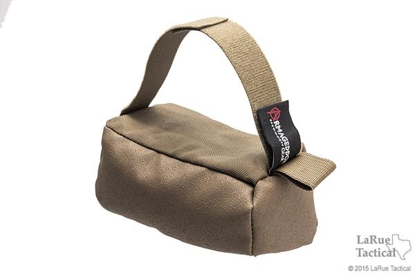 "Armageddon Gear ""The Brick"" Grippy Bag"