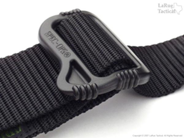 Spec-Ops Better BDU Belt