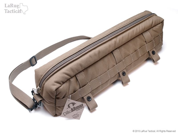 LaRue Scope Bag, Large