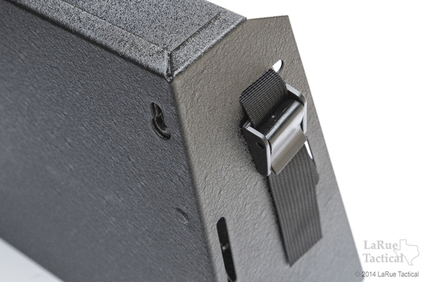 Magstorage Solutions MagSafe-6