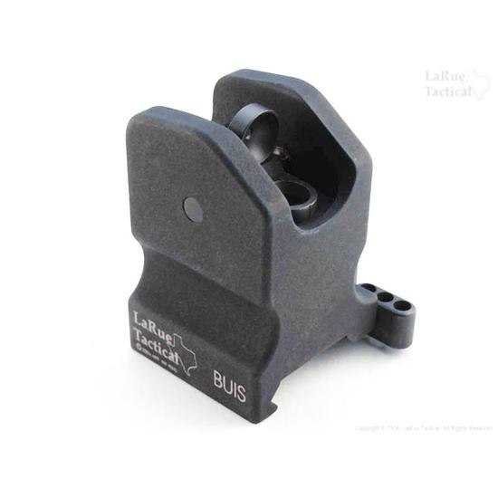 LaRue Tactical B.U.I.S. QD LT103
