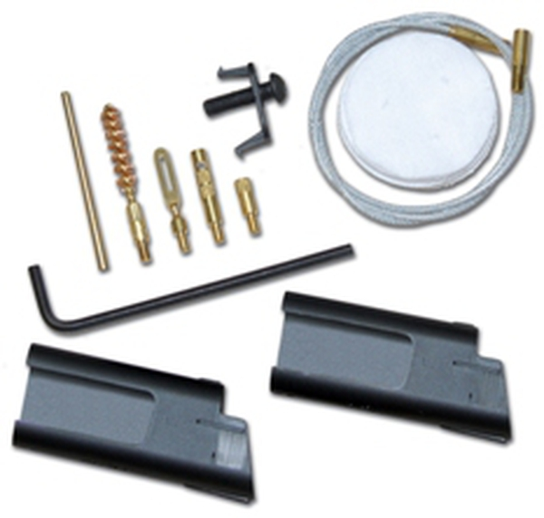 Otis Cleaning System Ar15 M16 Grip Kit Larue Tactical