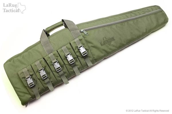 LaRue Rifle Bag