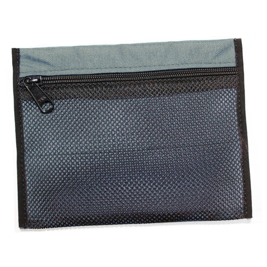 MKII Accessories - Mesh Pocket